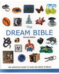 Dream Bible by Brenda Mallon