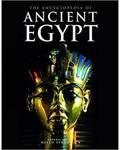 Encyclopedia of Ancient Egypt by Helen Strudwick