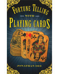 Fortune Telling with Playing Cards by Jonathan Dee
