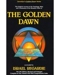 Golden Dawn (hardcover)