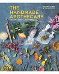 Handmade Apothecary (hc) by Chown & Walker
