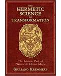 Hermetic Science of Transformation (hc) by Giuliano Kremmerz