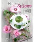 Herbs & Spices by Cinzia Trenchi