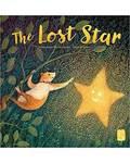 Lost Star (hc) by Wechterowitz & Minor
