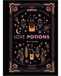 Love Potions (hc) by Valeria Ruelas