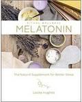Melatonin, Natural Supplement (hc) by Locke Hughes
