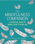 Mindfulness Companion