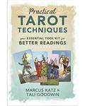 Practical Tarot Techniques by Katz & Goodwin