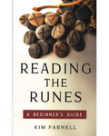 Reading the Runes, Beginner