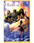 Rites Of Odin