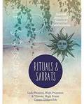 Rituals & Sabbats by Passion & Diuvei