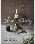 Sew Witchy by Raechel Henderson