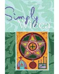 Simply Wicca by Leanna Greenway