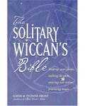 Solitary Wiccan