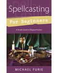 Spellcasting For Beginners