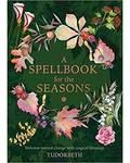 Spellbook for the Seasons by Sarah Coyne