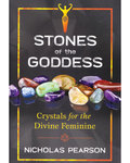 Stones of the Goddess by Nicholas Pearson
