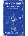 Success Dream Book