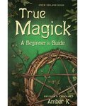 True Magick, Beginner