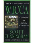 Wicca, Solitary Practitioner