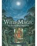 Wild Magic (wildwood tarot workbook) by Ryan & Matthews