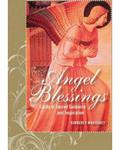 Angel Blessing kit