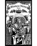 Bianco Nero deck by Marco Proirtto