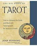 Big Book of Tarot by Joan Bunning