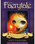 Faerytale Oracle Deck