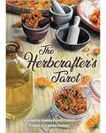 Herbcrafter