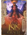 Isis Oracle Deck