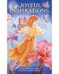 Joyful Inspirations deck by Munro & Mastrangelo
