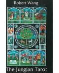 Jungian Tarot by Robert Wang