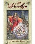 Llewellyn Deck & Book