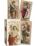 Mitelli (1660 ca)