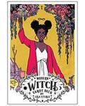 Modern Witch tarot deck by Lisa Sterle