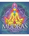 Mudras Deck & Book