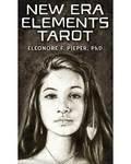 New Era Elements Tarot by Eleonore Pieper