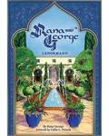 Rana George Lenormand deck by George & French