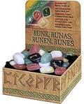 Runes Rainbow
