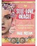 Self Love oracle by Akal Pritam