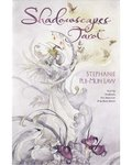 Shadowscapes Deck & Book