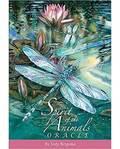 Spirit of the Animals oracle by Jody Bergsma