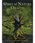 Spirit of Nature oracle deck & book by Matthews & Worthington