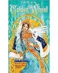 Tarot of the Golden Wheel by Mila Losenko