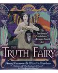 Truth Fairy Kit