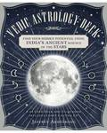 Vedic Astrology deck by Jeffrey Armstrong