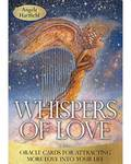 Whispers Of Love Oracle