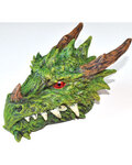 "6"" Dragon Head box"