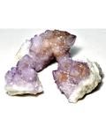 1 lb Spirit Quartz Lavender